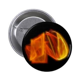 ShatterLinez 19 Gear Pinback Buttons