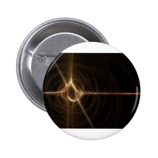 ShatterLinez Gear 23 Pinback Button