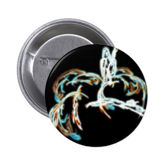 ShatterLinez Gear 31 Pins