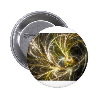 ShatterLinez Gear 38 Pins