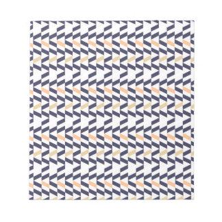 Shaun Biondo Designs Notepads