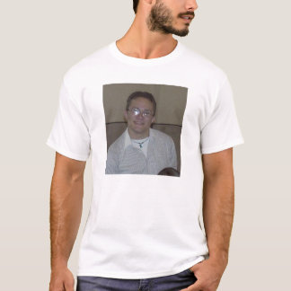 SHaun Solo T-Shirt
