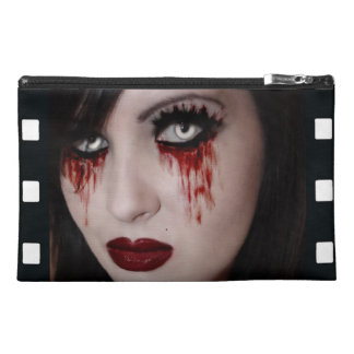 Shauna Horror Bag Travel Accessories Bags