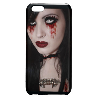 Shauna the Dead Phone Case iPhone 5C Cases