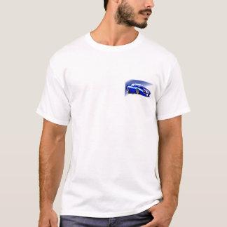 Shaun's Camaro T-Shirt