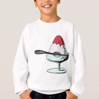 Shaved Ice Sweatshirt