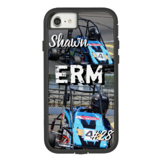 Shawn Erm Personalized iPhone 7/8 Case