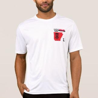 shawn guynes T-Shirt