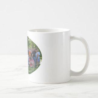 Shawver Reunion 2010 Coffee Mug