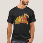 Shazam Acronym T-Shirt