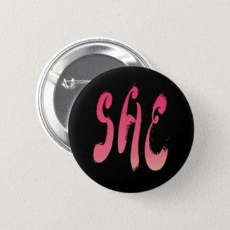 she 2 inch round button