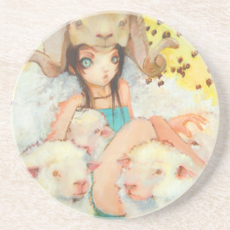 She Bee Ramming Coaster
