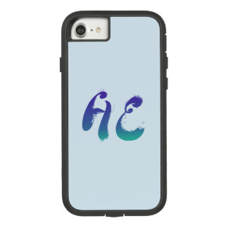 she&he Case-Mate tough extreme iPhone 8/7 case