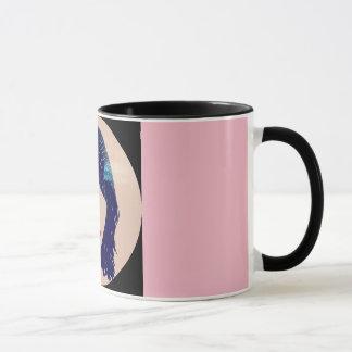 #She Mug