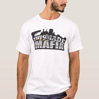 Shear TMM Logo W/ Bullets Tee