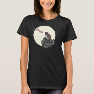 Sheep In Wolves' Clothing T-Shirt