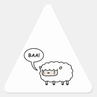 Sheep! Stickers
