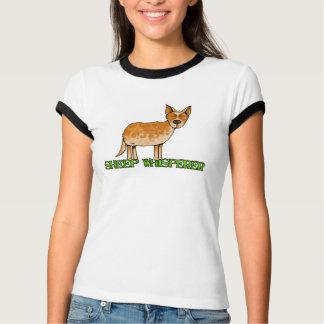 sheep whisperer T-Shirt