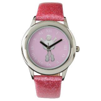 Sheep Wrist Watch