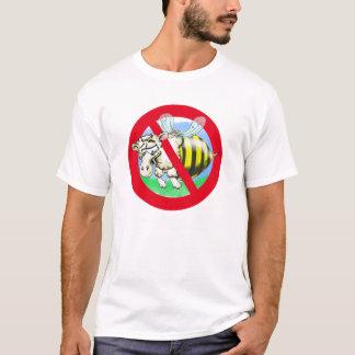 Sheeplebee forbidden T-Shirt