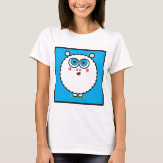 Sheeps Sheeps Sheeps T-Shirt