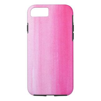 Sheer Lipstick iPhone 7 Case