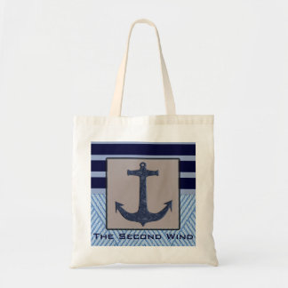 Sheet Bag For Sailboats