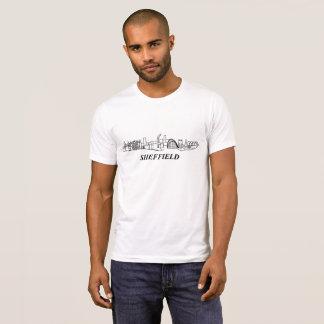 Sheffield city T-Shirt