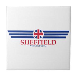 Sheffield Tile