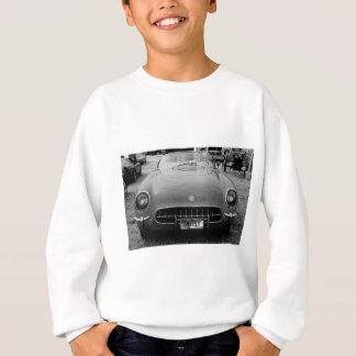 Shel I Sweatshirt