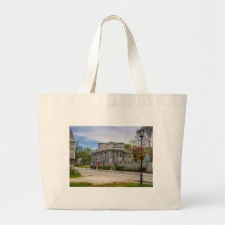 Shelburne Large Tote Bag
