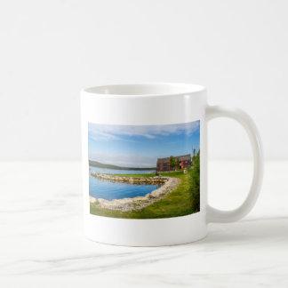 Shelburne Waterfront Coffee Mug