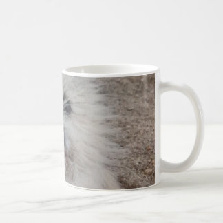 Shelby Coffee Mug