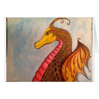Shelia Art dragon.JPG Card