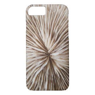 shell (1) iPhone 8/7 case