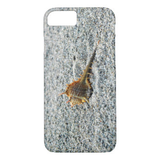 Shell iPhone 8/7 Case