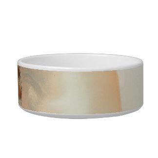 Shell Of Life Bowl