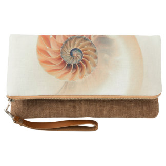 Shell Of Life Clutch