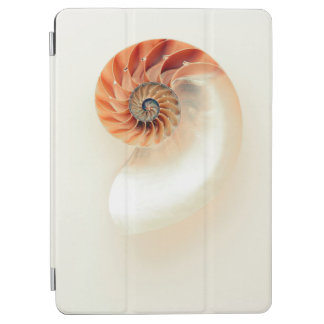 Shell Of Life iPad Air Cover