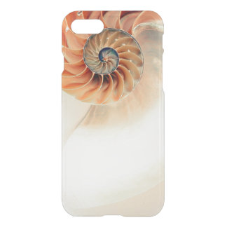Shell Of Life iPhone 8/7 Case