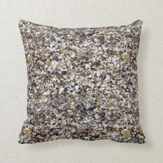 shell-shards pillow