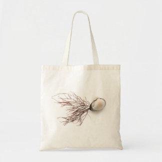 Shellfish Tote Bag