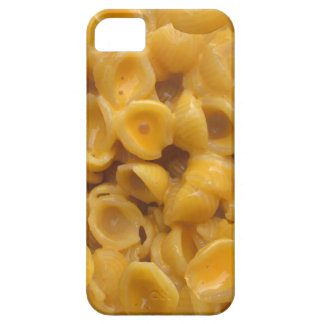 shells and cheese case for the iPhone 5