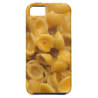 shells and cheese iPhone 5 case