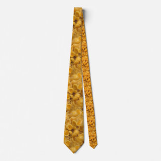 shells and cheese tie