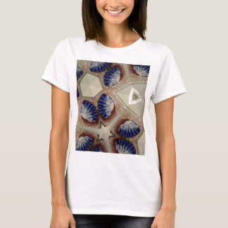 Shells and more T-Shirt