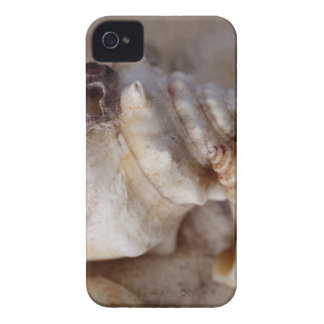 Shells Case-Mate iPhone 4 Cases