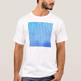 Shells Pattern T-Shirt