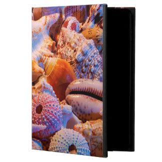 Shells Powis iPad Air 2 Case