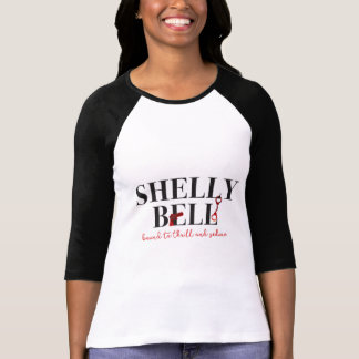 Shelly Bell T-shirt
